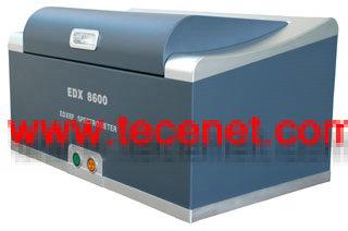 江苏苏州市卤素ROHS检测仪-EDX8600