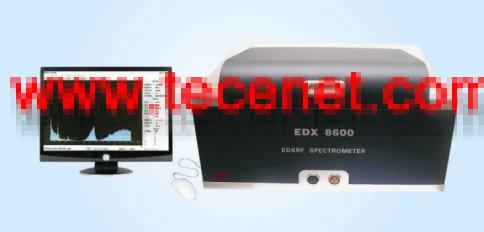 供应国产ROHS检测仪