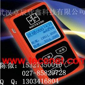 手持式GPS面积测量仪