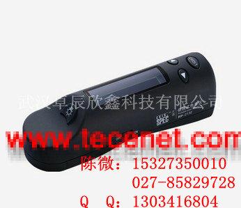 经典汉谱HP-2132便携式色差仪