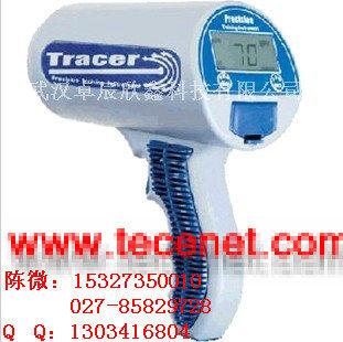 经典 Tracer雷达测速仪SRA3000