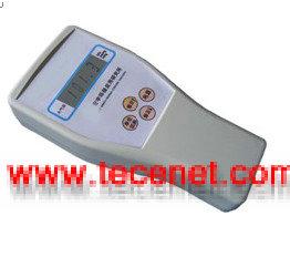 厂家在线国内最低价 数字气压表 TOP-DYS-1