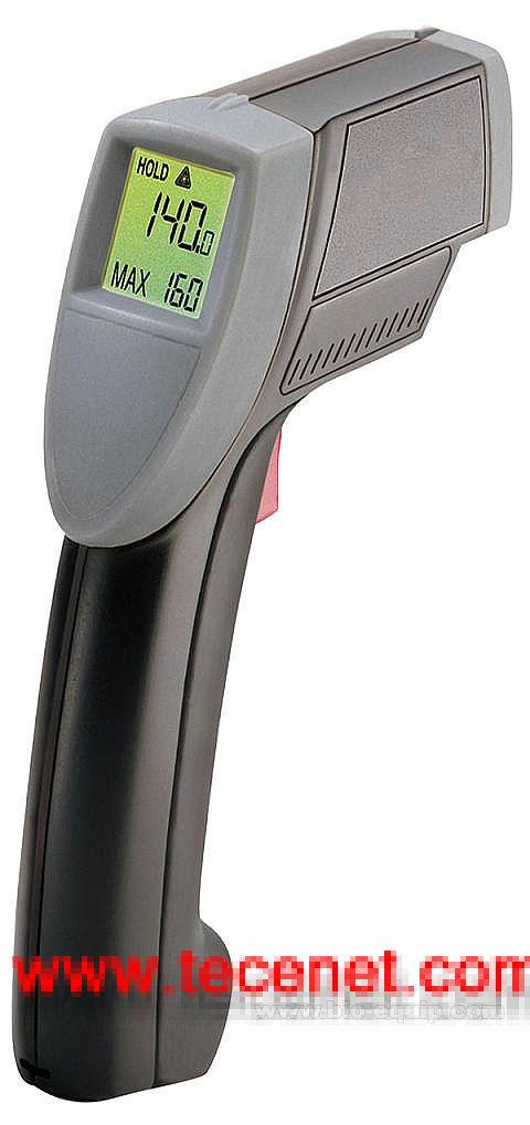 雷泰红外测温仪ST20红外测温仪ST20