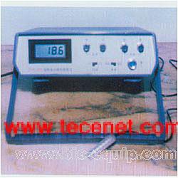 数显式磁性测厚仪QUC-200