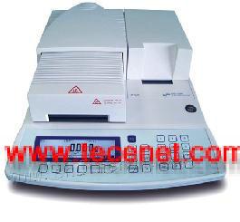 吴江华宏提供IR120专业快速水份测定仪