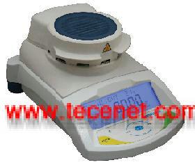 贵州华宏提供PMB53水分测定仪