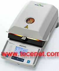 太仓华宏提供HB43-S卤素水分测定仪