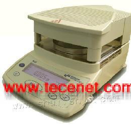 苏州华宏供应IR60智能型快速水份测定仪