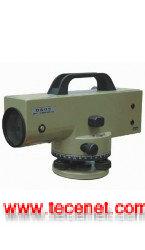 DS05苏一光代替DSZ2高精度水准仪