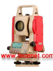 KTS442L南方科力达激光全站仪市场报价