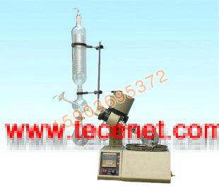 RE-52C旋转蒸发仪/旋转蒸发器