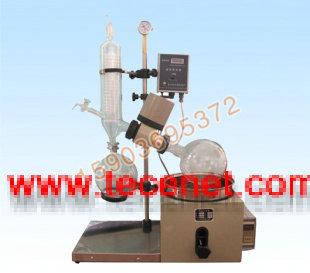 全国销售RE-301旋转蒸发器/旋转蒸发仪
