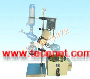 英峪华特仪器专业生产RE-501旋转蒸发器
