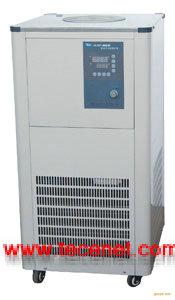 DLSB-5/20°低温冷却液循环泵(5L)
