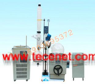 RE-2002(20L)旋转蒸发器/旋转蒸发仪
