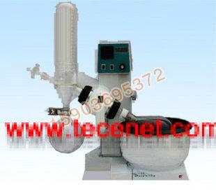 RE-2000B旋转蒸发仪/旋转蒸发器
