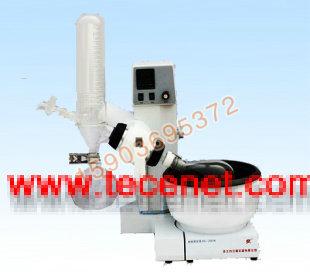RE-2000A(2L)旋转蒸发仪/旋转蒸发器