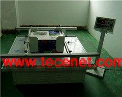 模拟运输振动试验台/运输振动台