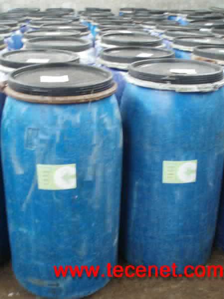 丙烯酸 己二酸 甲基丙烯酸