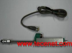 烟台五丰电子现货供应各种型号电阻尺