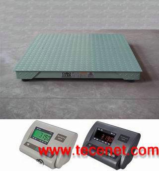 供应OCS1T2T5T10T品牌电子地磅