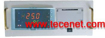 NHR-5910系列单回路台式打印控制仪