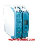 NHR-M31智能电压/电流变送器,隔离器
