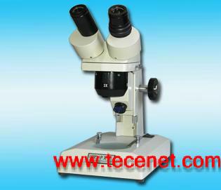 定档体视显微镜系列PXS-