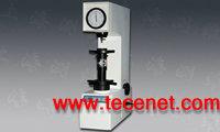 洛氏硬度计 HR-150DT