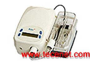 凯迪泰Floton福通自动低阻力普通型呼吸机
