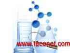 分子生物学检测平台
