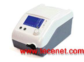 凯迪泰FLEXO ST25/ST30标准型无创呼吸机