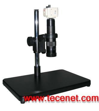 单视角检查显微镜 MDP-A1