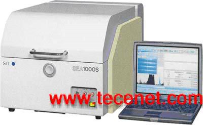 广州供应塞曼原子吸收光谱仪,X荧光分析仪