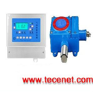 液化气泄漏报警器,液化气报警器