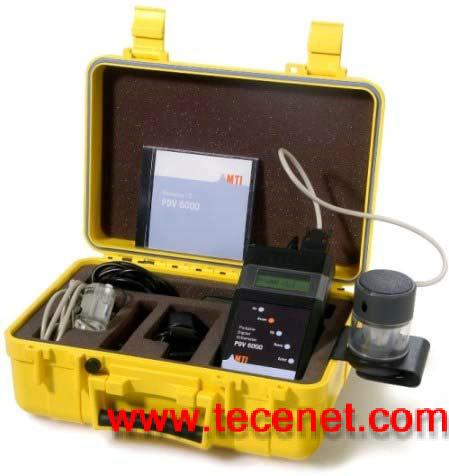 PDV6000重金属测定仪