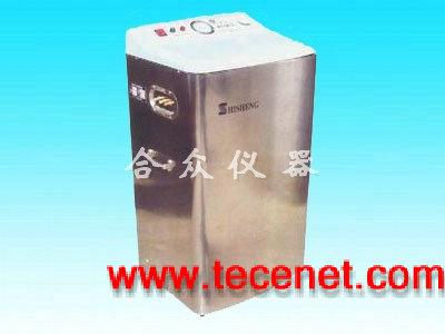 SHB95循环水真空泵/循环水式多用真空泵价格