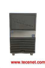 SSD-80P雪鹿制冰机 河南总代