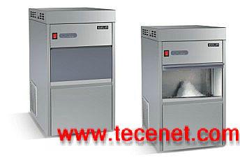 IMS-120全自动雪花制冰机