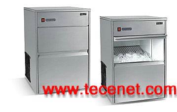IMS-60全自动雪花制冰机