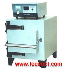 SX2-4-13箱式电阻炉