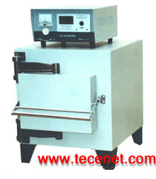 箱式电阻炉SX2-8-13