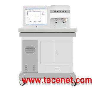 血铅分析仪