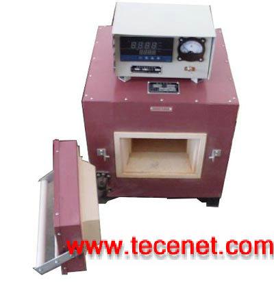 生产箱式电阻炉