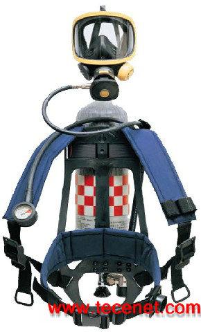 C900呼吸器