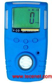 湖南便携式氧气检测仪