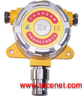 广东氧气检测变送器(在线氧气探头)