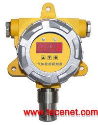 四川可燃气体检测变送器(可燃气探头)