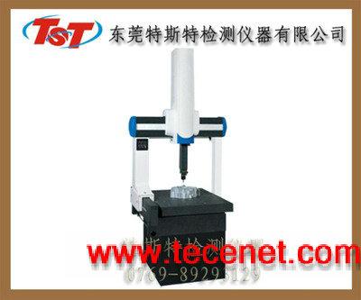 三次元TST-865