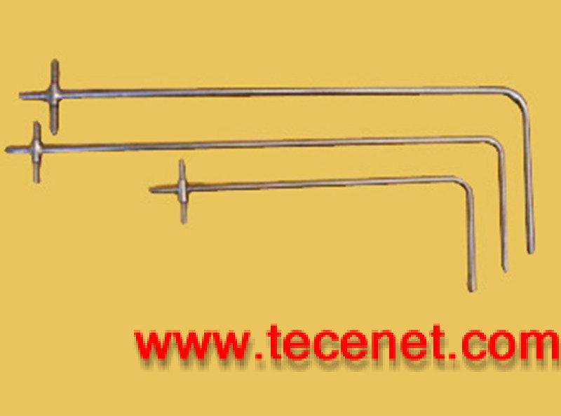 L型标准皮托管专业生产